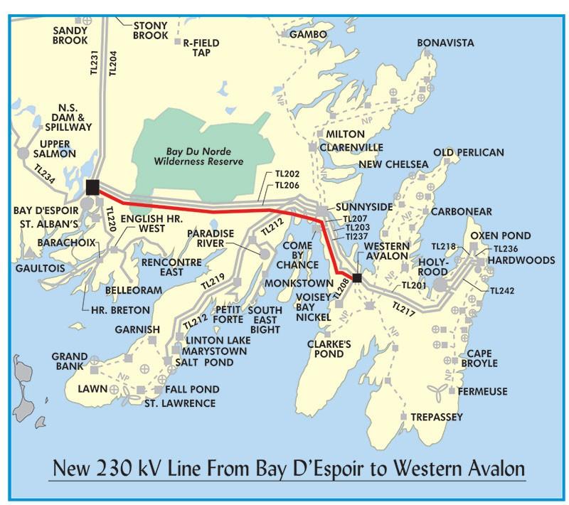 map | Newfoundland & Lador Hydro Newfoundland Map on canada map, laurentian mountains map, nova scotia map, alberta map, new brunswick map, yucatan peninsula map, quebec map, europe map, hispaniola map, hudson bay map, iceland map, manitoba map, bahamas map, avalon peninsula map, new mexico map, british columbia map, north america map, world map, labrador map, greenland map,