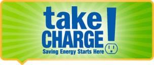 img-takecharge
