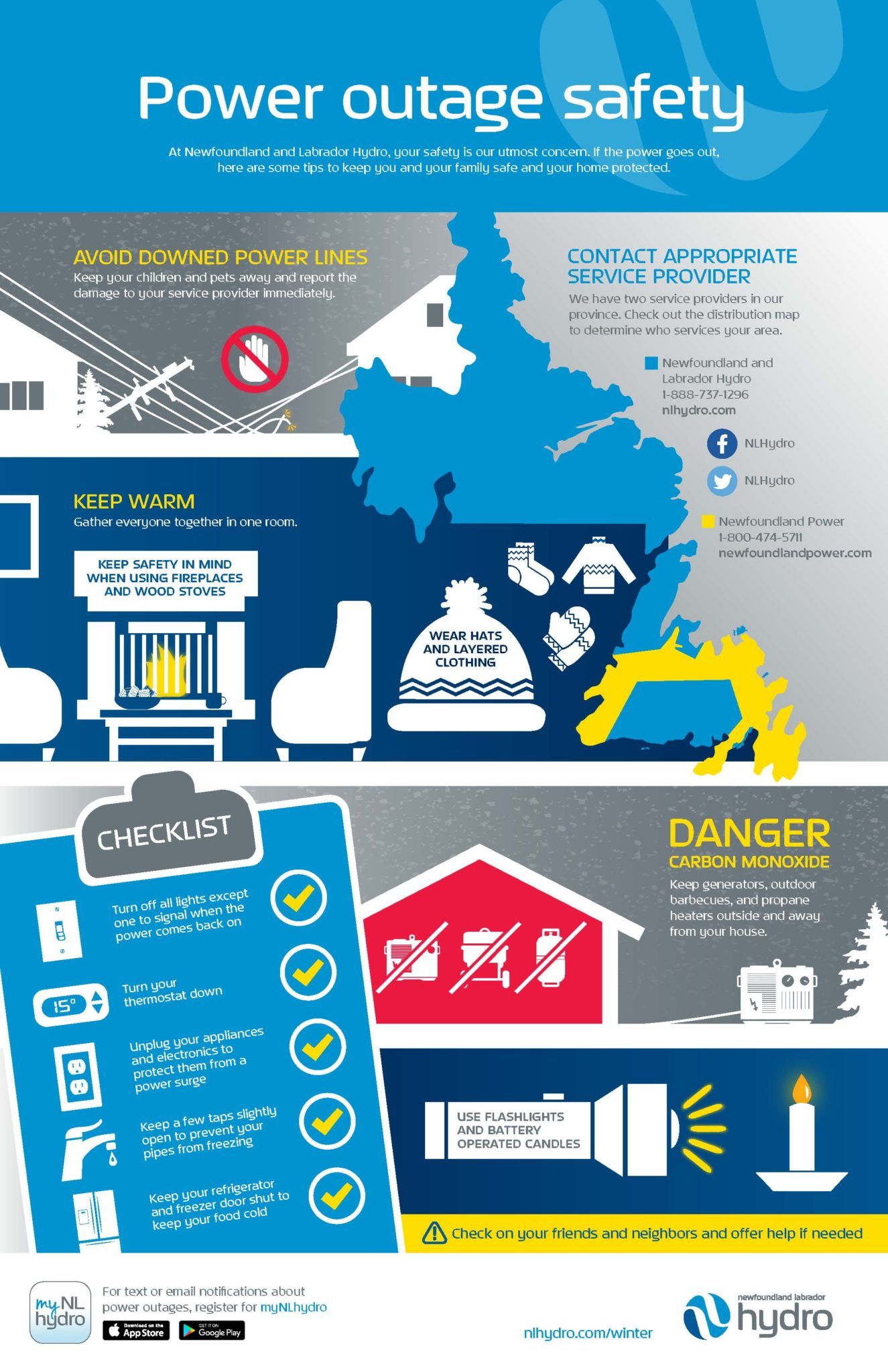 Hydro-Winter-Readiness-Power-Outage-Safety-Infographic-FA-REV-Apr2